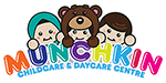 Munchkin Child Care Centre
