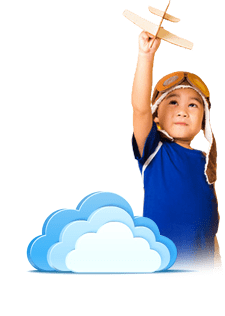 download Munchkin Childcare Centre
