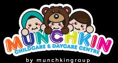 Munchkin Childcare Centre