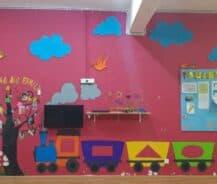 photo6262490448954239142 Munchkin Childcare Centre