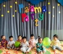 photo6262490448954239149 Munchkin Childcare Centre