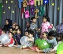 photo6262490448954239150 Munchkin Childcare Centre