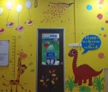photo6262726122399705328 Munchkin Childcare Centre
