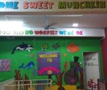 photo6262726122399705330 Munchkin Childcare Centre