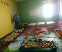photo62627261223997053371 Munchkin Childcare Centre