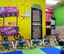 photo6267115823789353513 Munchkin Childcare Centre